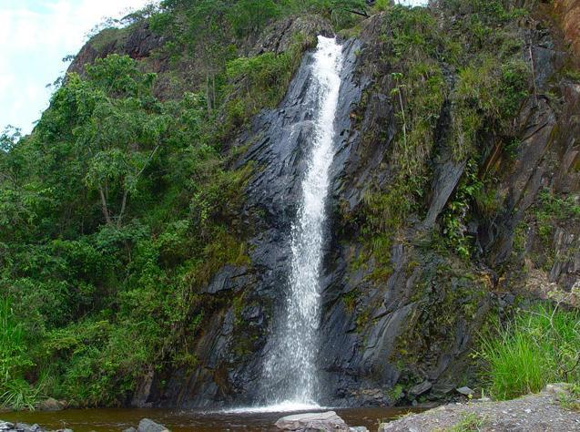 Prefeitura de Catas Altas contrata UFMG para apoio no desenvolvimento do Turismo