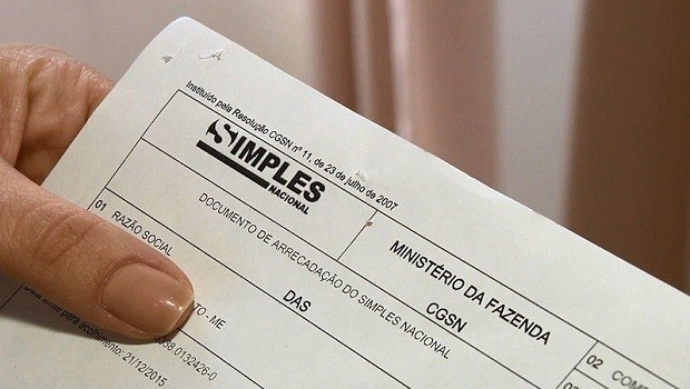 Empresas têm até hoje para regularizar débitos no Simples Nacional