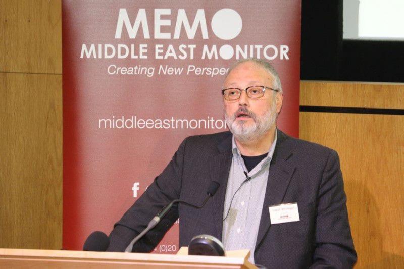 ONU diz que morte de jornalista foi planejada por Arábia Saudita