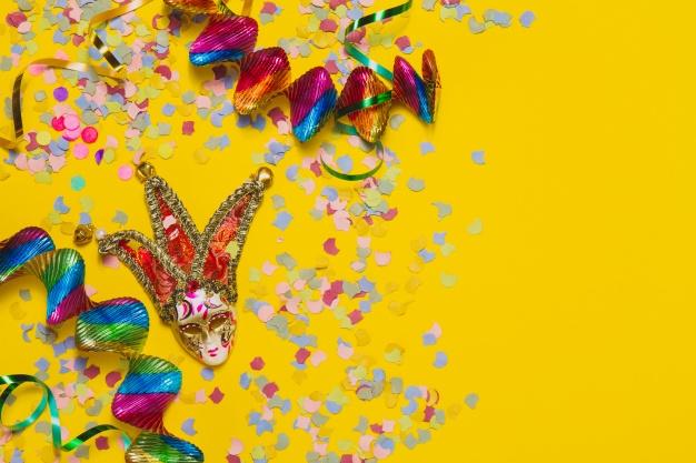Catas Altas realiza carnaval de 2 a 5 de março
