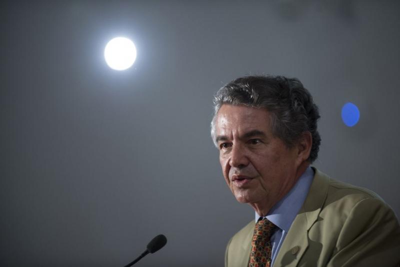 Marco Aurélio nega recurso e Bolsonaro que terá de pagar indenização