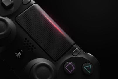 Sony revela detalhes do PS5 antes da E3; SSD e 120 Hz na jogada