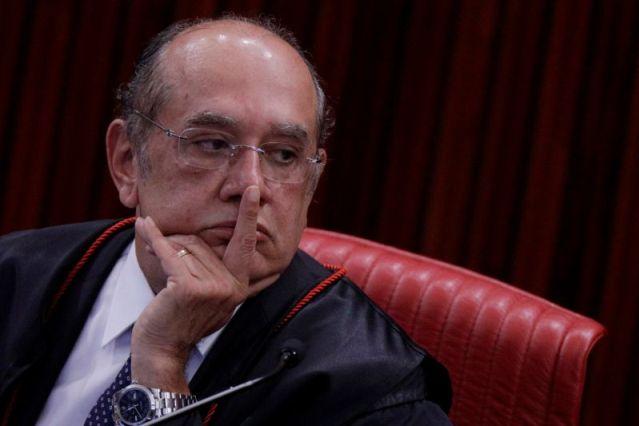 Em entrevista, Gilmar Mendes afirma que Sérgio Moro é o 'chefe da Lava-Jato' e Dallagnol o 'bobinho'