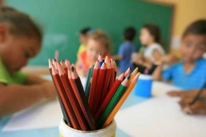 Educação e prazer