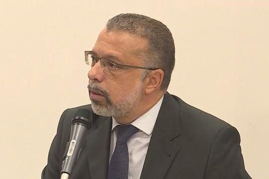 CPI de Brumadinho: em depoimento, diretor da Vale diz que foi alertado sobre falha em dreno de barragem