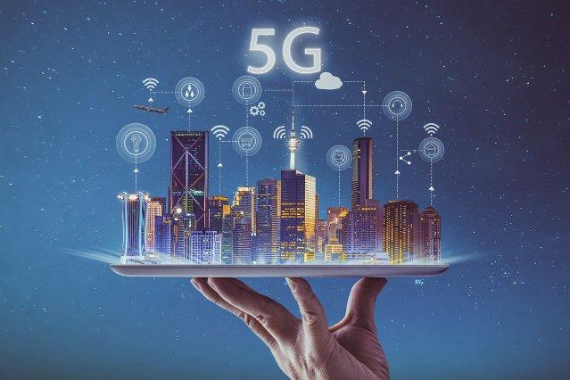 Diretor da Huawei afirma que testes de 5G no Brasil foram bem sucedidos