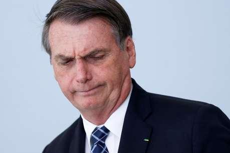 Pesquisa CNT/MDA revela aumento da rejeição do governo Bolsonaro