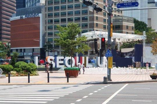 Brasileiras fãs de K-pop são enganadas e forçadas a se prostituírem na Coreia do Sul