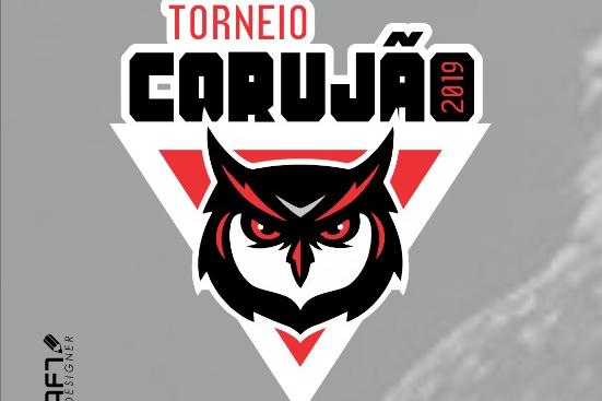 Torneio Corujão Itabira chega às quartas de finais