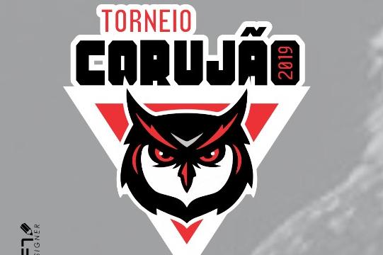 Semifinalistas do Torneio Corujão Itabira decidem vaga na grande final