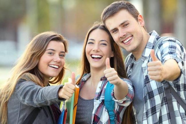 Programa oferece bolsas de estudo para cursos técnicos e de graduação em Itabira