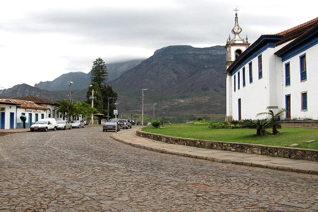 Gestão fiscal de Catas Altas está entre as melhores da região, segundo Firjan
