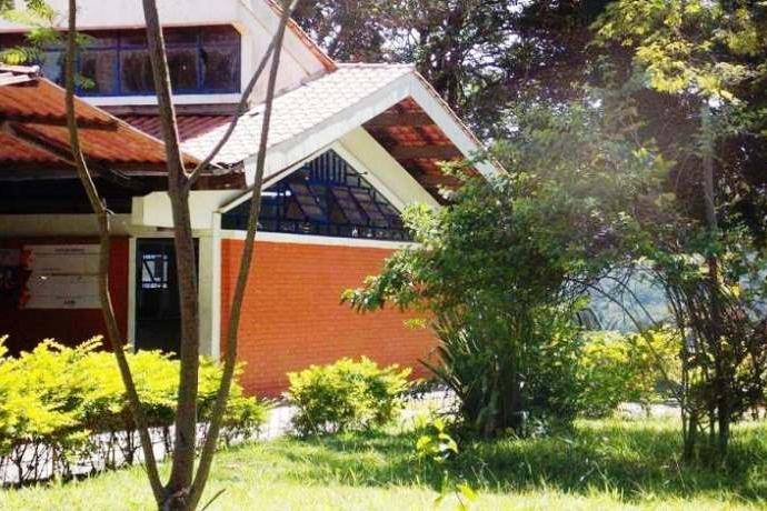 Premen oferece vagas para alunos do ensino Regular e EJA em Itabira
