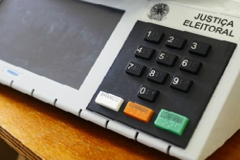 Prazo para vereador mudar de partido sem perder mandato começa hoje (5)