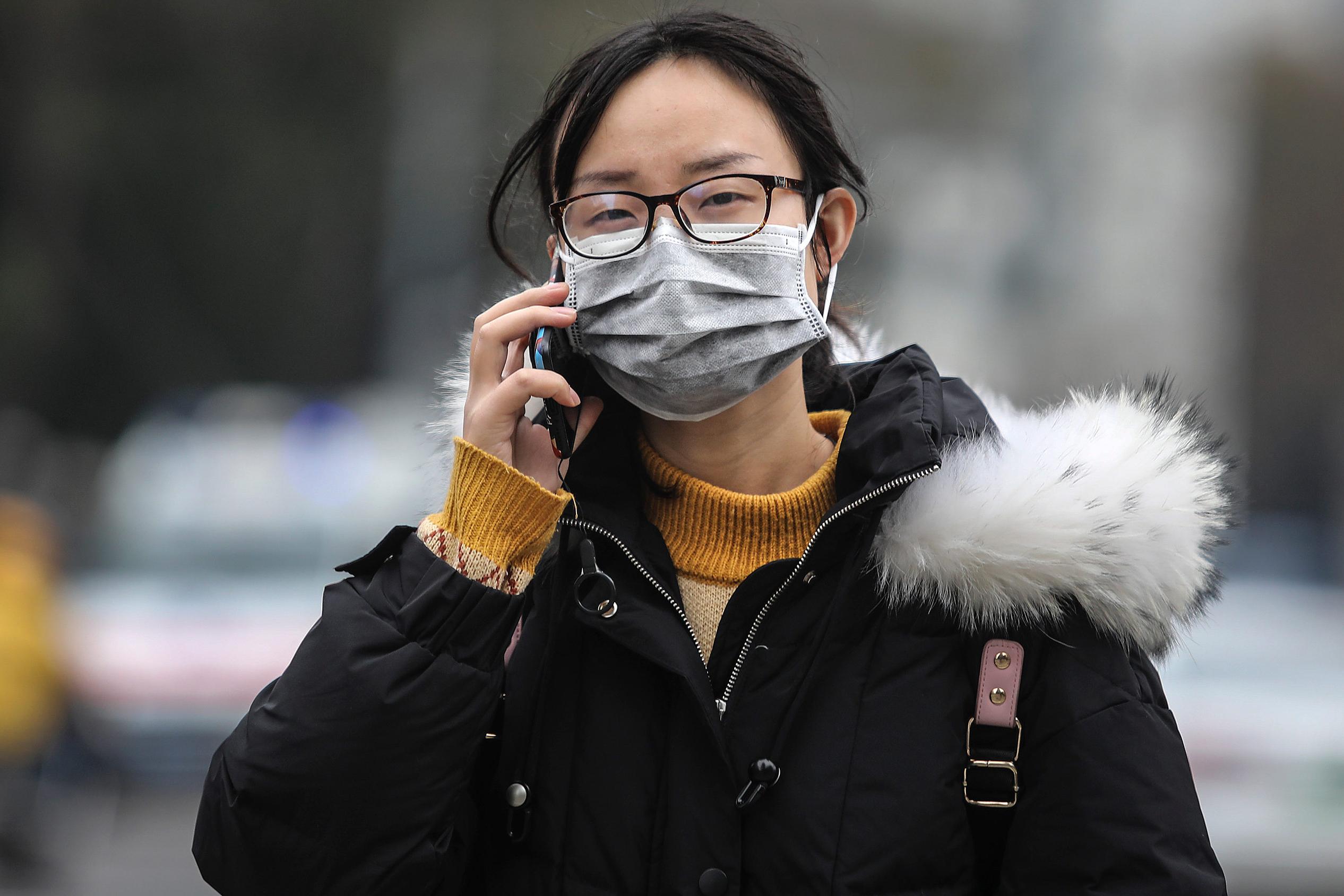 Covid-19: Japão pode declarar estado de emergência para 7 cidades
