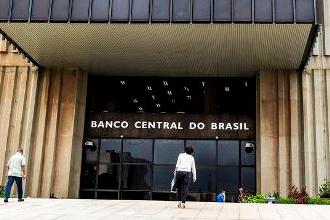 Brasileiros começarão a se familiarizar com o PIX a partir de outubro