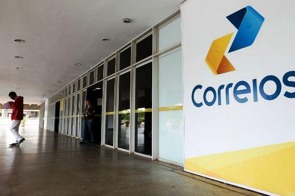 Araçuaí, Ouro Fino, Ribeirão das Neves e Turvolândia dizem 'não' à privatização dos Correios