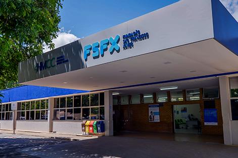 Fundação São Francisco Xavier abre inscrições para Residência Médica 2021