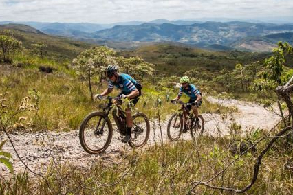 Brasil Ride lança novo evento de Mountain Bike neste sábado