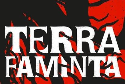 Terra Faminta