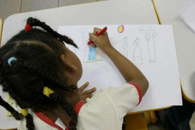 Câmara de Itabira aprova ensino da Lei Maria da Penha em escolas municipais