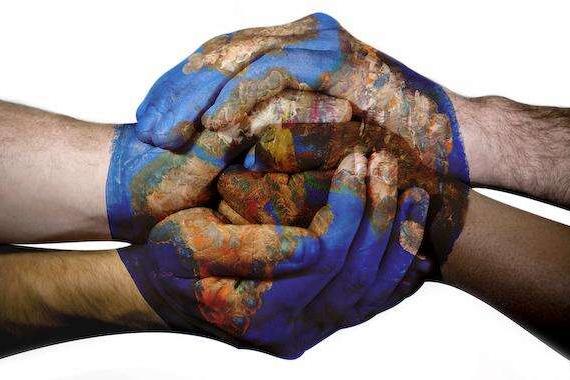 Artigo VII da Declaração Universal dos Direitos Humanos