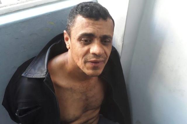 Julgamento do sigilo de advogado do agressor de Bolsonaro é suspenso