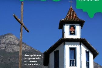 Eco Invernode Catas Altascomeçano dia 20 de julhocom atraçõesculturais, educativas eesportivas