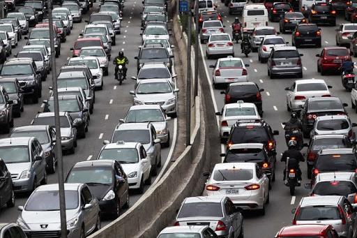 Polícia Civil amplia sistema de vistoria eletrônica de veículos em MG
