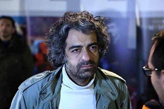 Cineasta iraniano é morto e desmembrado por seus próprios pais por não ser casado
