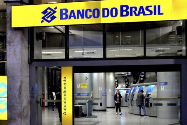 Banco do Brasil lança linha de antecipação de saque aniversário do FGTS
