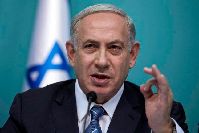 Netanyahu vence eleições, mas sem maioria