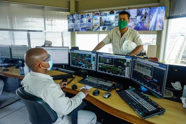 CENIBRA implanta projeto de Melhoria Contínua com participação dos empregados