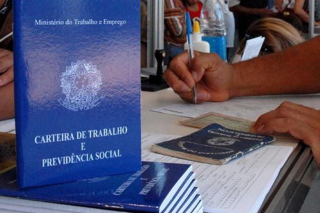 Confira as vagas de emprego desta quarta-feira (10) no Sine Itabira