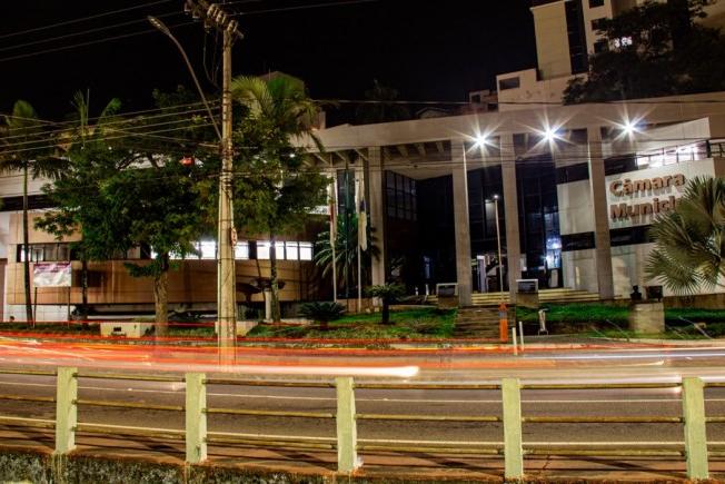 Onda vermelha: Câmara de Itabira restringe participação do público em reuniões
