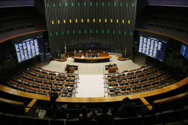 Exonerados ministros com mandato para votarem reforma da Previdência
