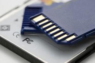 Huawei agora está proibida de usar cartões SD em smartphones