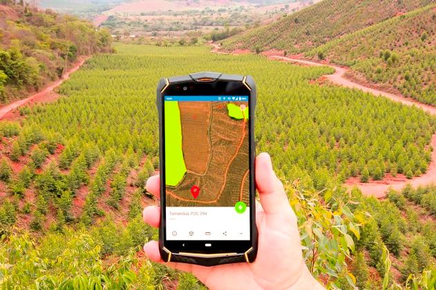 cenibra-utiliza-solucoes-tecnologicas-para-monitorar-florestas