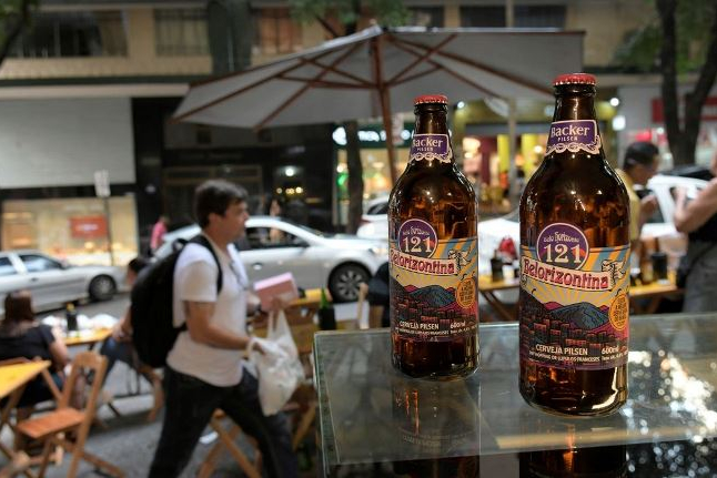Contaminação nas cervejas Backer não foi evento isolado, diz relatório