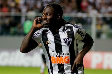 Atlético-MG vira, avança na Copa do Brasil e Santos é eliminado pela 3ª vez no Pacaembu em 2019