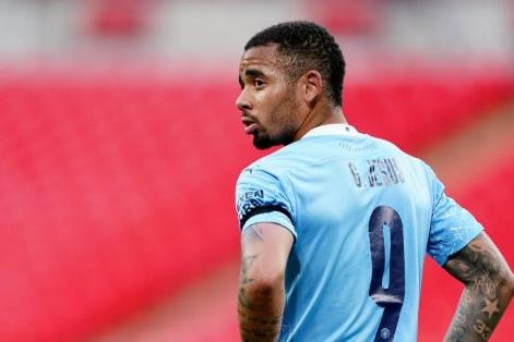 Clubes ingleses anunciam saída da Superliga e projeto desmorona em dois dias