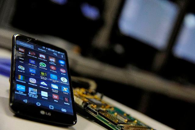 Comissão do Senado aprova reforma na lei de telecomunicações