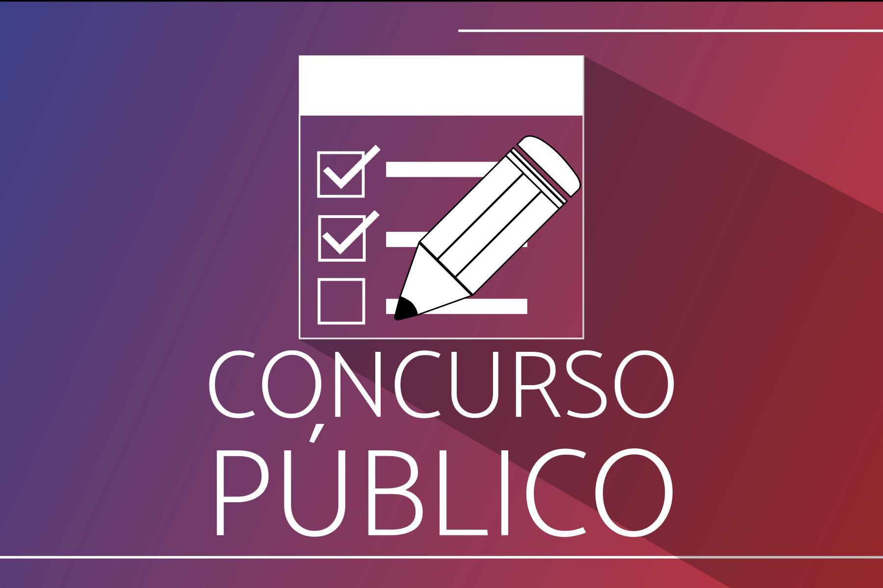 Prefeitura de Catas Altas vai contratar 34 profissionais em concurso público