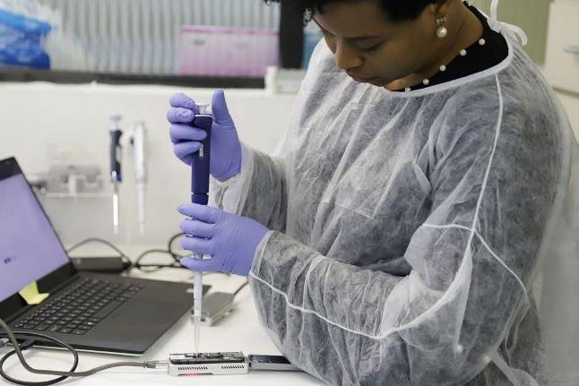Rio de Janeiro confirma primeira morte por coronavírus