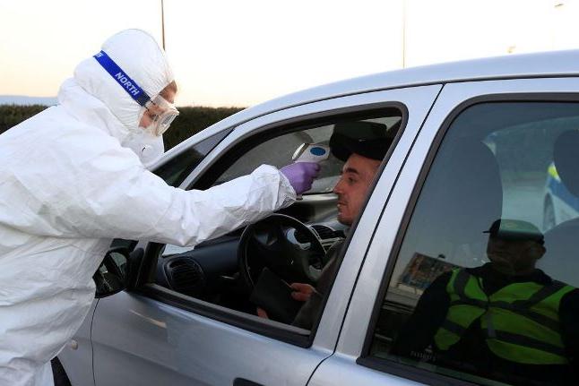 Itália aumentará gastos contra coronavírus; mortes sobem para 827