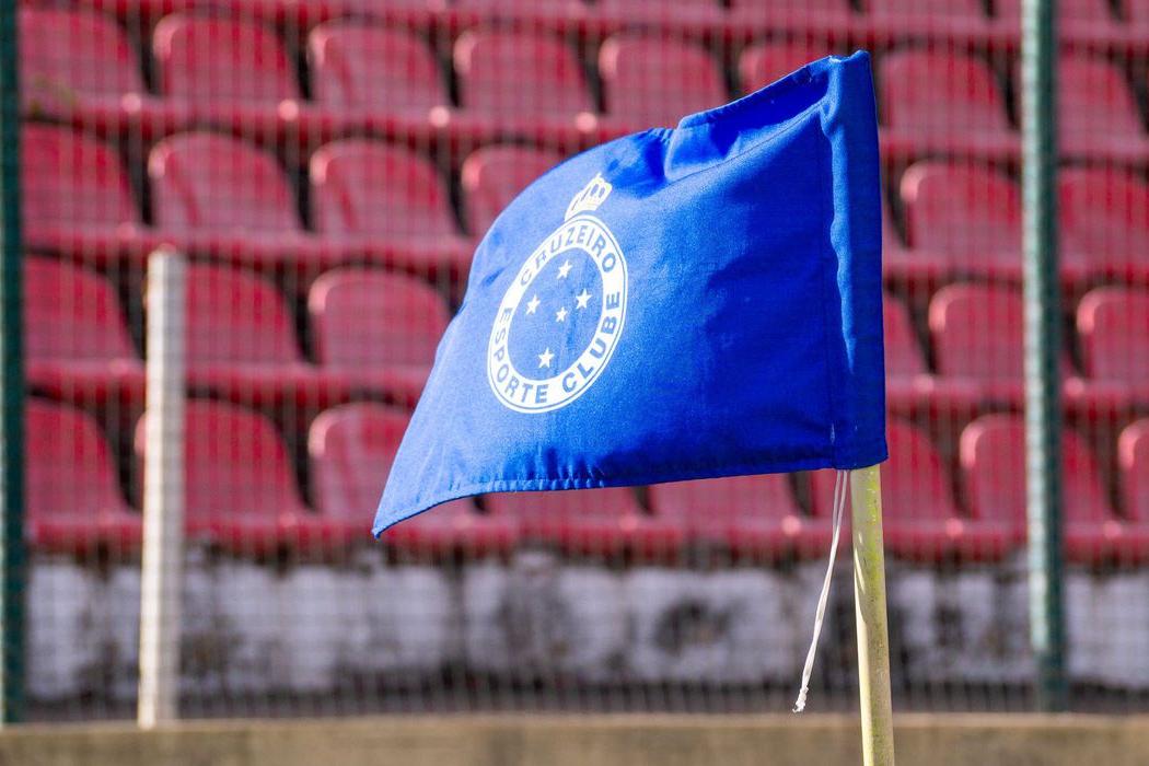 Cruzeiro supera América-RN e avança na Copa do Brasil