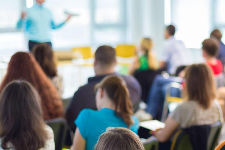 Minas divulga listagem de cursos e vagas remanescentes do Trilhas de Futuro