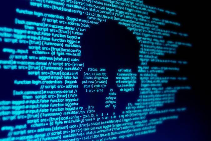 Operação 'Black Fraude' apura sonegação milionária com uso de software em empresas no Norte de Minas