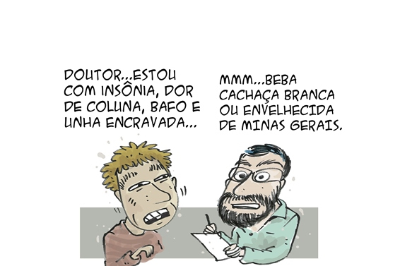 Charge do Netto - 18/02/2020