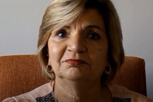 Prefeito de Itabira decreta luto oficial de três dias por morte de Dadá Lacerda